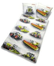 Claas Bedding - 0001715950