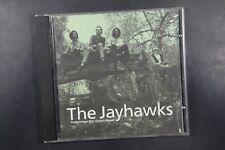 The Jayhawks – Tomorrow The Green Grass (C476)