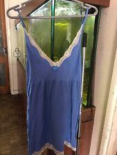 womens negligee Size Medium