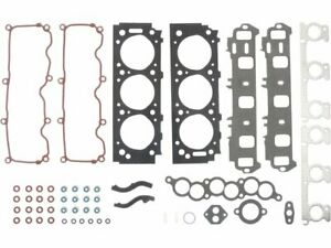 For 1999-2001 Ford Ranger Head Gasket Set Victor Reinz 35832PC 2000 3.0L V6