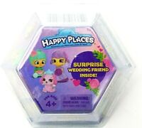 Shopkins Happy Places Royal Trends Surprise Wedding Friend Inside Blind Pack