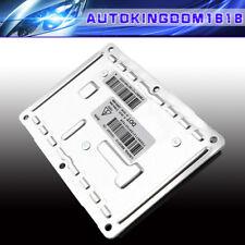 Xenon Headlight Ballast Unit for 2004-2009 Cadillac SRX CTS  LAD5GL 89024736