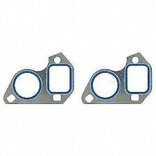 Fel-Pro ES73010 Water Pump Seal Kit