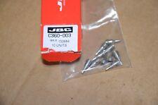 JBC Tools Micro Desoldering Soldering Tip Nozzle Lot C360-003 NEW