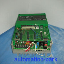 1 Piece Used CT(EMERSON-H3CT) DMV2342-25A Tested in good condition