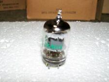 Ge Sharp-Cutoff Pentode 5654W (Nos)