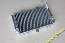 aluminum radiator fits Kawasaki ZRX1200R 2001-2005; ZRX1100 1999-2000