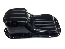 Hyundai Coupe 1998-2002 1.6 16V Engine Engine Oil Sump Pan