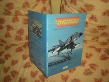 MISSIONS KIMONO TOME 1 - EDITION ORIGINALE 2001