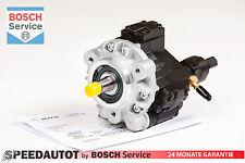 Revisionato Pompa Alta Pressione Siemens Ford 1,8 di 51543842 4M5Q-9B395-AD