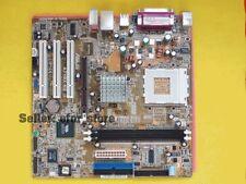Asus A7V8X-MX Socket 462 A MotherBoard - KM400