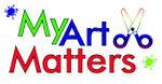 My Art Matters