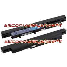 Batteria compatibile AS09D51 per Notebook  Acer Aspire 5538