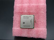 AMD Athlon 64 X2 6000+ 3GHz Dual-Core (ADA6000IAA6CZ) Processor