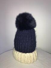 b1796bfbe Anthropologie Beanie Hats for Women for sale   eBay