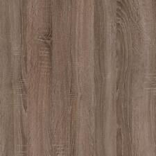 (7€/m²) Selbstklebende Holz-Folie Tapete Klebefolie Möbelfolie Folie Holzoptik