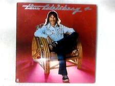 4 LP (Tim Weisberg - 1974) SP 3658 (ID:15555)
