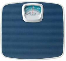 Weighing Scale RTB Deluxe Manual Analogue  upto 130 kgs capacity for human