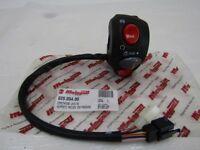 Comando blocchetto dx Right switch Malaguti Madison Password Spidermax 99 08 CON