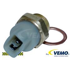 Temperaturschalter Kühlerlüfter - Vemo V15-99-1950