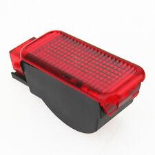 For Audi A3 A4 A5 A6 A7 A8 RS3 RS4 8KD947411 Red Door Panel Safety Warning Lamp