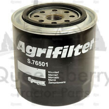 Ford 2000, 2100, 2310, 3120, 4200, 5000, 6000 engine oil filter