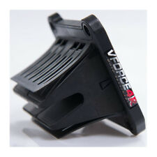 Moto Tassinari VForce4R V4R26 Reed Valve HUSQVARNA & KTM 125 / 150 / 250 / 300
