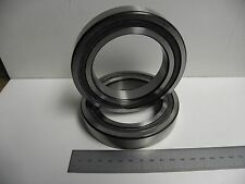 NSK Duplex Pair Bearings 7015 DBL Matched