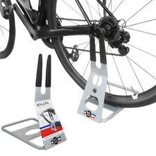 Balzac Supporto per bici Portabici da Pavimento in metallo di alta Qualità