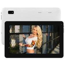 "10.1"" inch Android 5.1 Quad-Core 16GB Tablet PC Dual Camera WIFI HD Bluetooth 10"