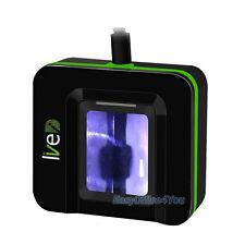 SLK20R ZK fingerprint sensor USB fingerprint reader Prevent Fake fingerprint NEW