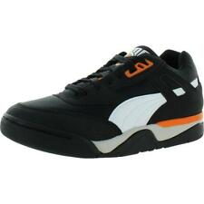 Puma Mens Palace Guard BB Sport Gym Trainers Basketball Shoes Sneakers BHFO 0735