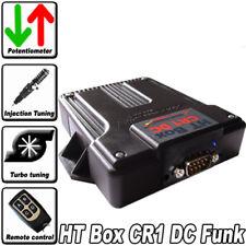 CR1DCF Centralina Aggiuntiva Chiptuning Citroen C5 2.0 HDI 110 170 136 CV