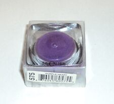 HARD CANDY All Lid Up Eye Shadow PURPLE HEART 575 New In Box