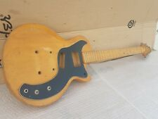 1976 GIBSON MARAUDER - made in USA