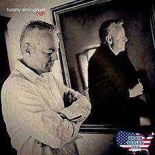 Tommy Emmanuel - Accomplice One - CD