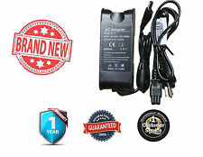 Dell 90W 90 Watt AC Adapter Power Supply Charger PA-10 NEW OEM