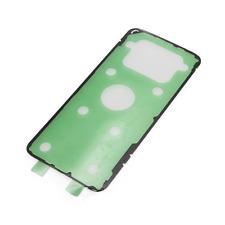 Akkudeckel Kleber für Samsung Galaxy S8 G950F Cover Klebepad Dichtung Klebefolie