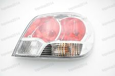 1Pcs Rear Outer Light Right Passenger Side For Mitsubishi Outlander 2003-2006