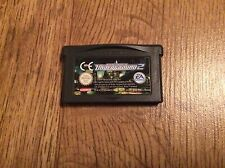 Need For Speed Underground 2 Gameboy Advance Game! Look At My Other Games!