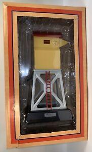 Lionel No 98 Coal House - O Gauge