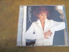 REBA, WHAT IF IT'S YOU