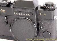 Leica-R Body Cap 14103 by LEITZ Wetzlar Germany for Leica R6.2 LEICA R8 Leica R9