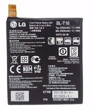 ORIGINAL LG BL-T16 AKKU ACCU BATTERY HANDY - LG G Flex 2 (H955) 3000mah
