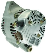 100% NEW PREMIUM QUALITY ALTERNATOR TOYOTA ECHO 1.5L 2000 2001 2002 2003