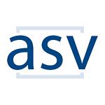 asv-elektro