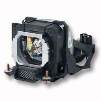 Alda PQ Originale Lampada Proiettore / per PANASONIC PT-AE700