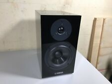 YAMAHA LAUTSPRECHER, YAMAHA SPEAKERS, YAMAHA NS-BP300, YAMAHA NSBP300,  1 STUCK