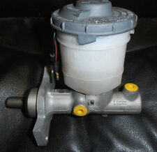 Genuine Rover 600 Honda Brake Master Cylinder Left Hand Drive PMK465 Lucas TRW