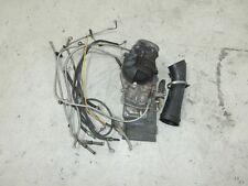 Mengenteiler Einspritzanlage 027133837J 049133353S Scirocco II 1.8 70kw JH